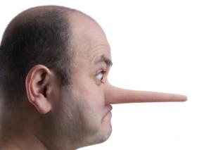 lang-nese