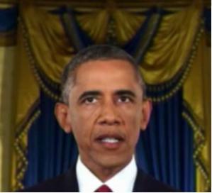 obama-devil-horn