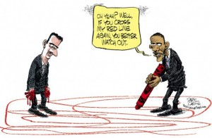 obama-red-line-cartoon
