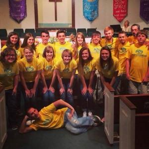 youth-church