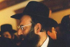 Rabbi-Moshe-Twersky