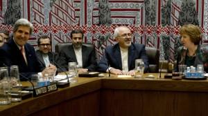 iran-atomvåpen
