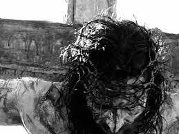 jesus-korsfestet