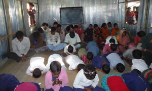 kirke-bangladesh