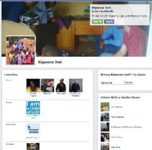 svindel-facebook