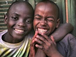 uganda-barn
