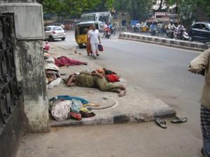 gatehjørne-i-Chennai-300x225