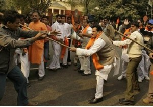 india-hindu-angrep