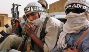 Libya-jihadis