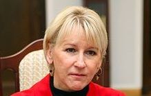 Margot_Wallström_Senate_of_Poland_01