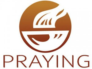 Praying-NCN