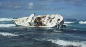 YWAM-Boat-capsized