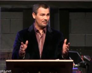apostat-pastor