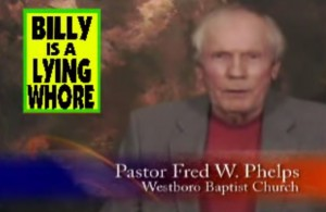 fred-phelps2
