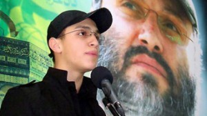 hizbollah-jihad