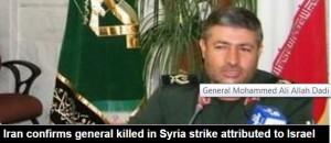 iransk-general