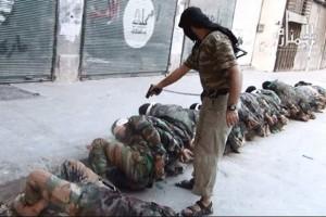 jihadister-syria