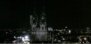 mørke-kirker