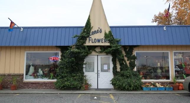 blomsterhandler2