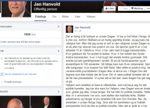 faksile-jan-hanvold-facebook