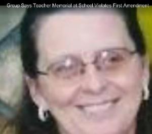 lærer-død