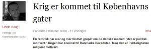 terror-københavn-robin-haug
