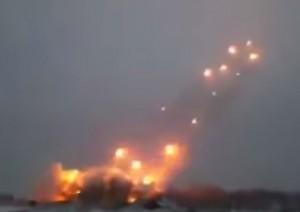 ukraine-fire