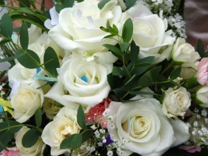 white-roses-pd-300x225