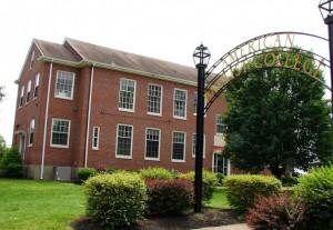 baptist-college