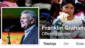 franklin-graham-facebook