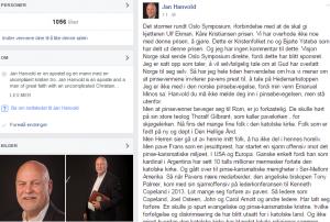 jan-hanvold-facebook