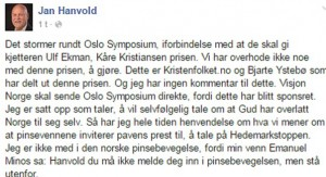 jan-hanvold-facebook2