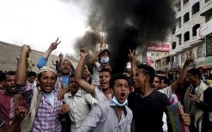 jemen-krig