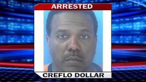 mugshot-creflo-dollar