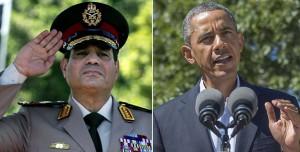 obama.fordømmer