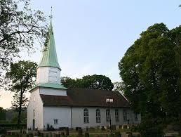 oddernes-kirke