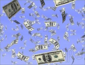 Money-Heaven-1204336