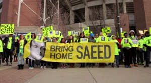 Save-Saeed-Protest