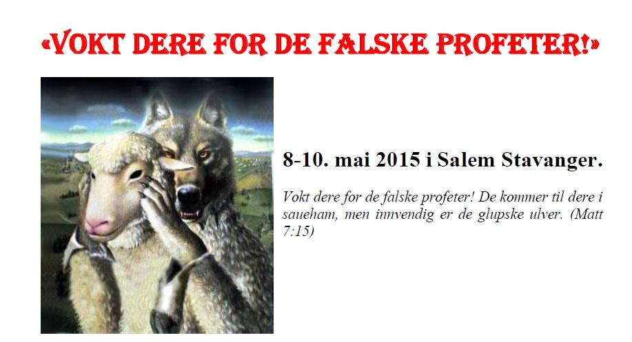 falske-profeter-kampanje
