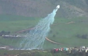gaza-rakett-2015