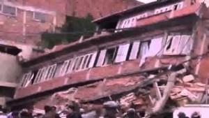 jordskjelv-nepal-3