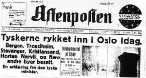 krig-norge