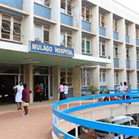 mulago1