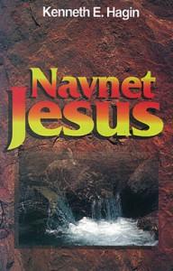 navnet-jesus