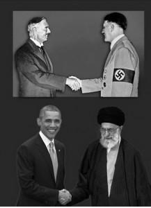 obama-bad-deals