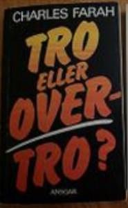 tro-overtro
