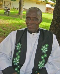 The-Rev.-Samuel-Dante-Dali-president-Chuch-of-the-Brethren-in-Nigeria.-Morning-Star-News-244x300