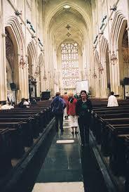 anglikansk-kirke