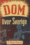 birger-dom-over-sverige