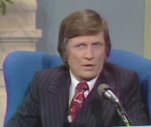 david-wilkerson-1976